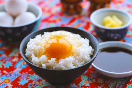「朝食廃止論」に関する追加解説 | 栄養06